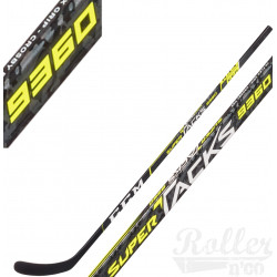 SUPER TACKS 9360 SENIOR...