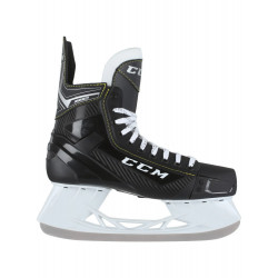 SUPER TACKS 9350 JUNIOR CCM...