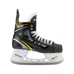 SUPER TACKS 9360 JUNIOR CCM...