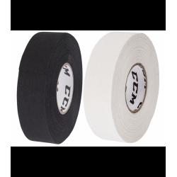 Tape Large ccm 36X25M