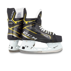 SUPER TACKS 9370 SENIOR CCM...
