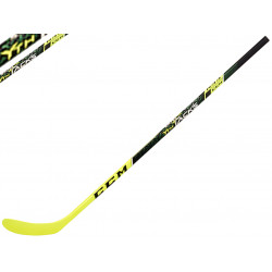 SUPER TACKS AS3 YOUTH STICK...