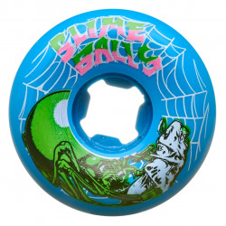 Roues Slime Web Speed Balls...