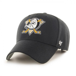 47 CAP NHL ANAHEIM DUCKS...