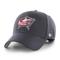 47 CAP NHL COLUMBUS BLUE...