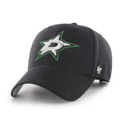 47 CAP NHL DALLAS STARS MVP...