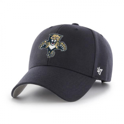 47 CAP NHL FLORIDA PANTHERS...