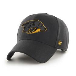 47 CAP NHL NASHVILLE...