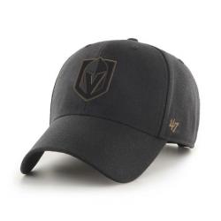 47 CAP NHL VEGAS GOLDEN...