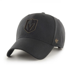 CASQUETTE 47 CAP NHL VEGAS...