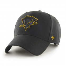 47 CAP NHL PITTSBURGH...