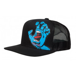 CASQUETTE Youth Screaming...