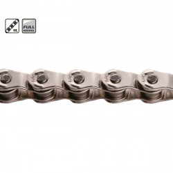 """KMC HL1 WIDE 1/8"""" CHAIN"""