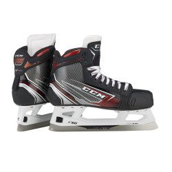 PATIN CCM JET SPEED GARDIEN...