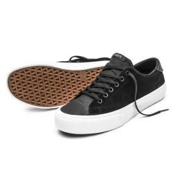 Straye Footwear Stanley...