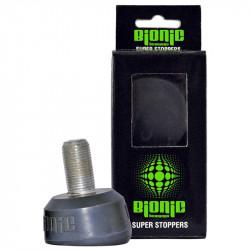 BIONIC SUPER STOPPER 30mm (...