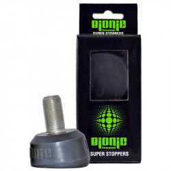 BIONIC SUPER STOPPER 30mm