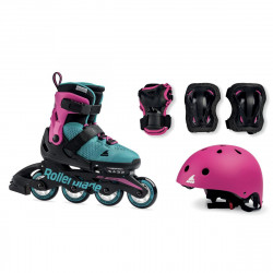 Kids Microblade Pack CUBE G...