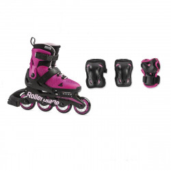 Kids Microblade Pack COMBO...