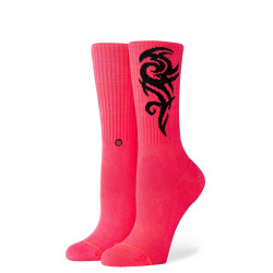 FLOWS CREW STANCE Socks