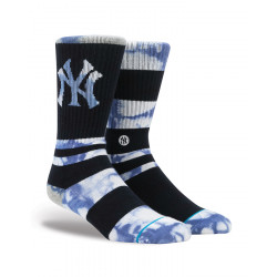 SUMMER LEAGUE NY Stance Socks