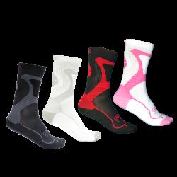 Nano Sport Chaussettes FR...