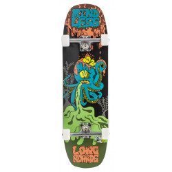 "MINDLESS OCTOPUKE 32.5""..."