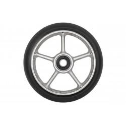 Black Pearl Wheels Original...