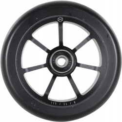 Roue Native Stem Wheels 115...