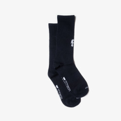 Straye Socks FU Black O/S...
