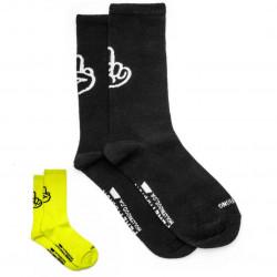 Straye Socks Birdie Socks...