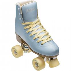 Roller Quad IMPALA Bleu Ciel