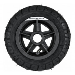 CST Air Tire 150 mm ROUE...