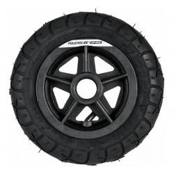 CST Air Tire 150 mm ROUE...