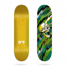 Jart Skateboard Oliveira...