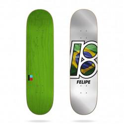 Planche Felipe Global PLAN...