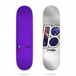 Planche Fynn Global PLAN B...
