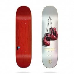 PLAN B Skateboard Sheffey...