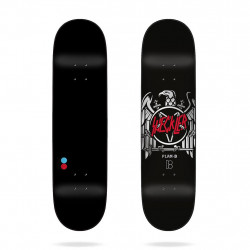 Planche Sheckler Blood Red...