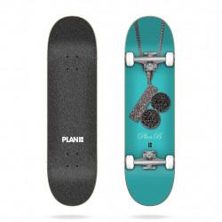 Skateboard Complet Team...