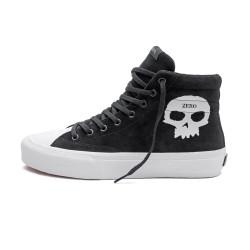 Straye Footwear Venice Zero...