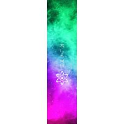 SLAMM GRIP TAPE Nebula