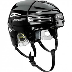 Casque Re-Akt 100 BAUER HOCKEY