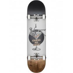 Skate Complet GLOBE G1...
