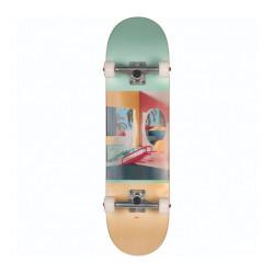 Complete Skateboard GLOBE...