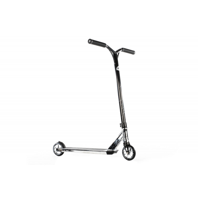VERSATYL Bloody Mary S2S Freestyle Scooter side view