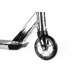 Trottinette Freestyle VERSATYL Bloody Mary S2S Scoot2street fourche et roue avant