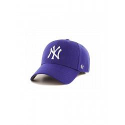 47 Kids Cap MLB New York...