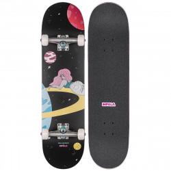 Complete Skateboard IMPALA...