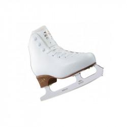 EDEA Motivo New skates...